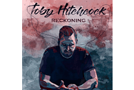 Toby Hitchcock - Reckoning [CD]