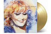 Dusty Springfield - A Very Fine Love [Limited Golden Vinyl LP] [Vinyl]