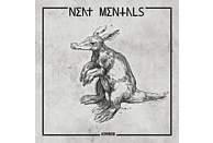 Neat Mentals - Humanoid (+Download) [Vinyl]