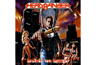 The Headbanger - First To Fight [Vinyl]