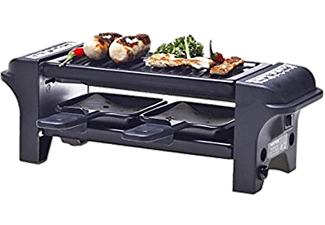raclette grill kaufen good raclette grill kaufen with raclette grill kaufen stunning raclette. Black Bedroom Furniture Sets. Home Design Ideas