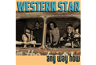 Western Star - Any Way How (LP+MP3) [LP + Download]