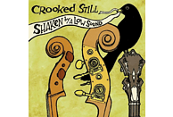 Crooked Still - Shaken By A Low Sound [Vinyl]