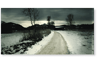 earBOOKS:Winterreise