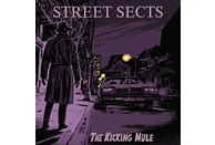 Street Sects - The Kicking Mule [CD]
