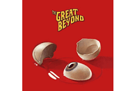 The Great Beyond - The Great Beyond [CD]