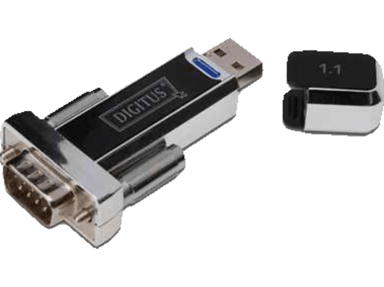 TIPTEL  766 Adapter | 04005579203766