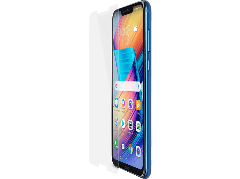 ARTWIZZ  SecondDisplay Schutzglas (Huawei Honor Play) | 04260598445980