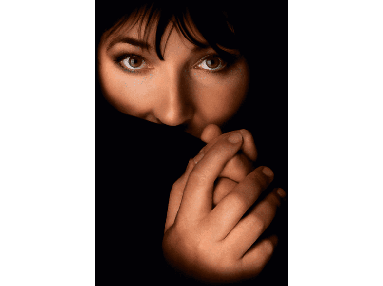 Kate Bush - Remastered in Vinyl IV [Vinyl]