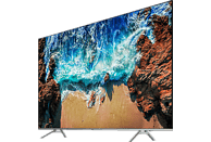 SAMSUNG UE82NU8009T LED TV (Flat, 82 Zoll, UHD 4K, SMART TV, Tizen)