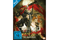 Overlord - The Dark Hero [Blu-ray]