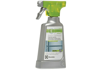 Accesorio - Electrolux E6FCS105 SPRAY PARA DESCONGELAR, 250ml