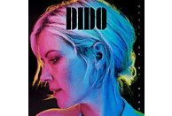 Dido - Still on My Mind [Vinyl]