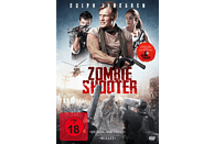Zombie Shooter [DVD]