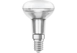 Retrofit Led Lampen : Innr e smart warm weiße dimmbare retrofit led lampe alexa