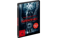 Gates Of Hell [DVD]