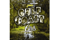 VARIOUS - Gulf Coast Girls [CD]