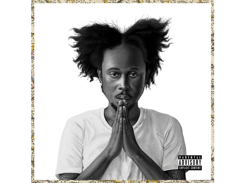 Popcaan - Where We Come From [Vinyl]