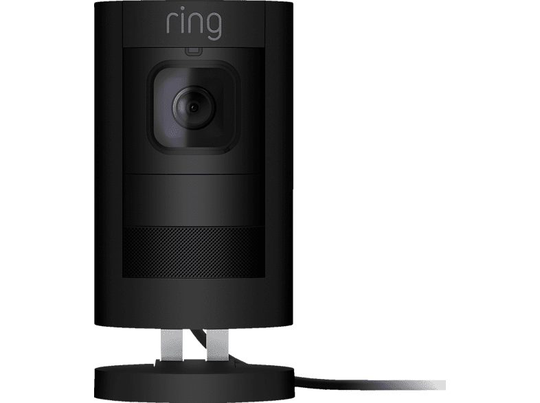 RING  Stick Up Cam | 00842861104677