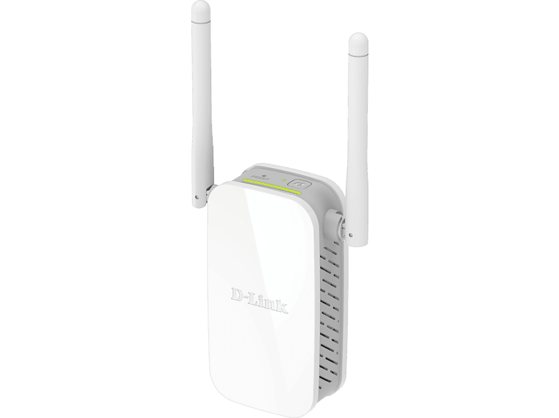 WLAN Repeater D-LINK Wireless Range Extender N300