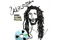 Alborosie / Roots Radics - Dub For The Radicals (LP) [Vinyl]