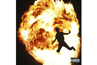 Metro Boomin - Not All Heroes Wear Capes [CD]
