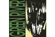 Green River - Dry As A Bone (Deluxe) [CD]