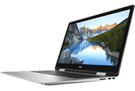 DELL Inspiron 17 7786 , Intel®Core™ i7, 512 GB SSD, 16 GB RAM, Silber