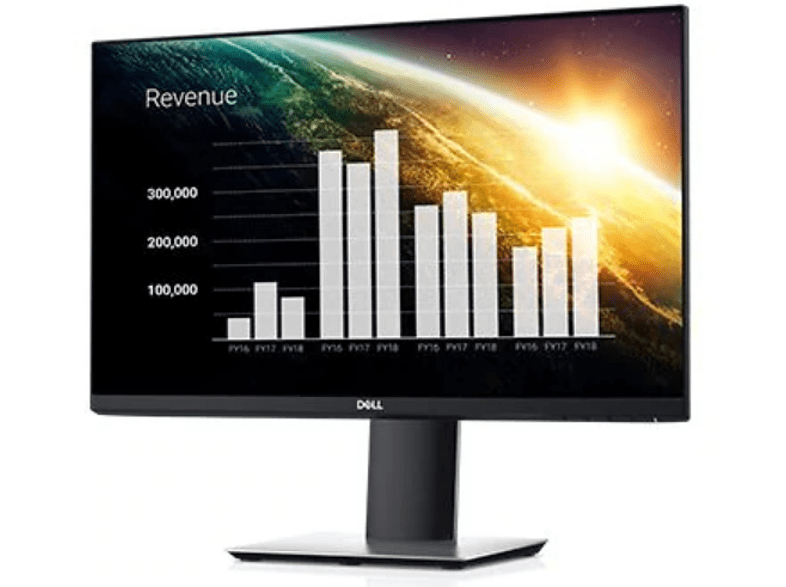 DELL S2319HS  Full-HD Monitor (8 ms Reaktionszeit)