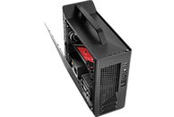 LENOVO Legion T730, Gaming PC mit Core i7 Prozessor, 8 GB RAM, 256 GB SSD, 1 TB HDD, GeForce® RTX™ 2080, 8 GB