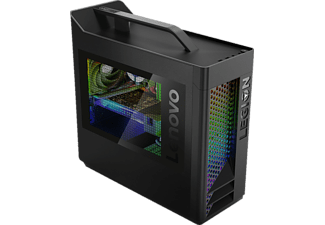 LENOVO Gaming PC Legion T730-28ICO (90JF006WGE)