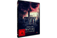 What the Waters Left Behind [DVD]
