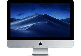 "APPLE iMac Retina 4K 21.5"" (MNE02D/A)"