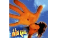 The Quill - The Quill (Digipak) [CD]