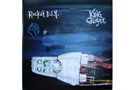 King Creosote - Rocket D.I.Y.(LP+MP3) [LP + Download]
