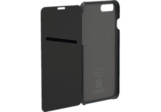ANDI BE FREE TECFLOWER - Wireless charging case (Adatto per modello: Apple Iphone 8 Plus)