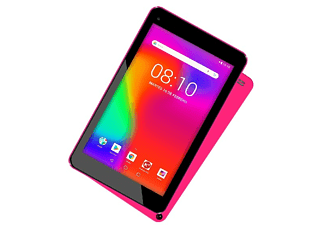Tablet - Woxter X70, Rosa