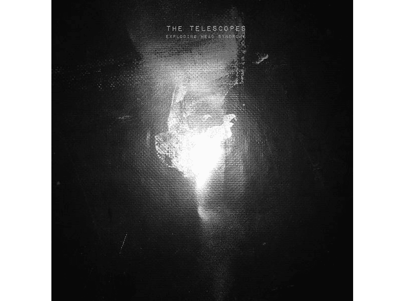 The Telescopes - Exploding Head Syndrome [Vinyl]