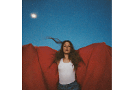 Maggie Rogers - Heard It In A Past Life [CD]