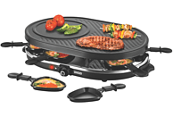 UNOLD Gourmet 48795 Raclette