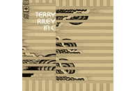 Terry Riley - In C [Vinyl]