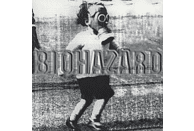 Biohazard - State Of The World [Vinyl]