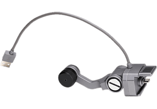 DJI CrystalSky - Staffa per monitor