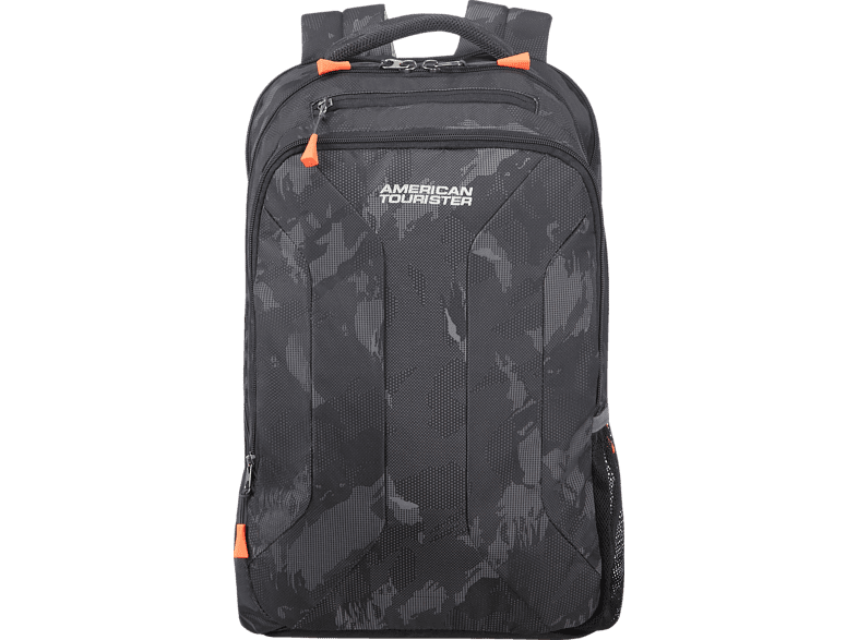 SAMSONITE URBAN GROOVE Notebooktasche