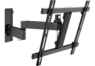 "VOGELS Wall 3245 - Support TV mural (32 "" à 55 "")"
