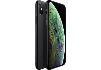 APPLE iPhone XS Max 64GB Akıllı Telefon
