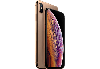 APPLE iPhone XS 256GB Akıllı Telefon Gold