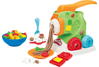 PLAY-DOH Play-Doh Nudelmaschine Knete, Mehrfarbig