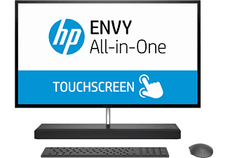 HP All in One PC Envy 27-b239ng (4RR86EA#ABD)