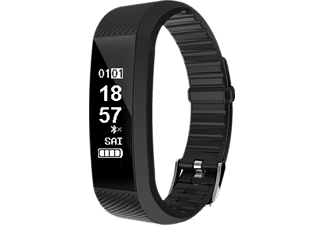 OK. OAT1040 Activity tracker